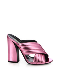 gucci-pink-webby-metallic-leather-mule-sandals-product-0-017664904-normal