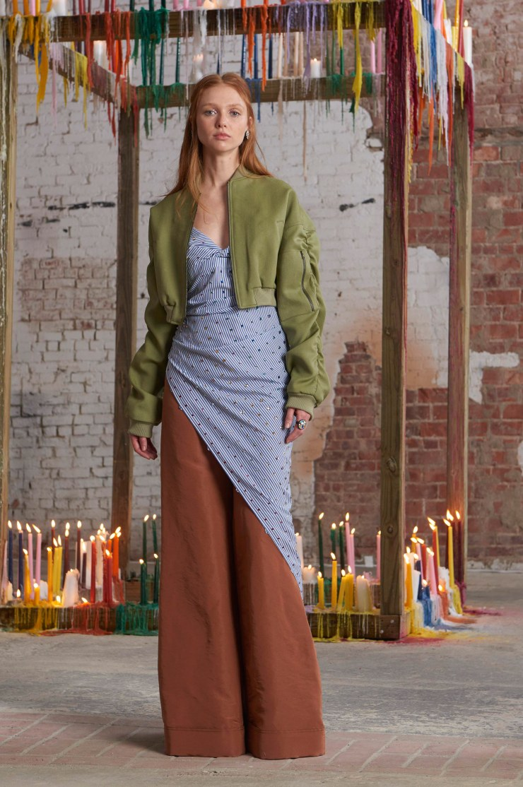 08-rosie-assoulin-fall-2016-ready-to-wear