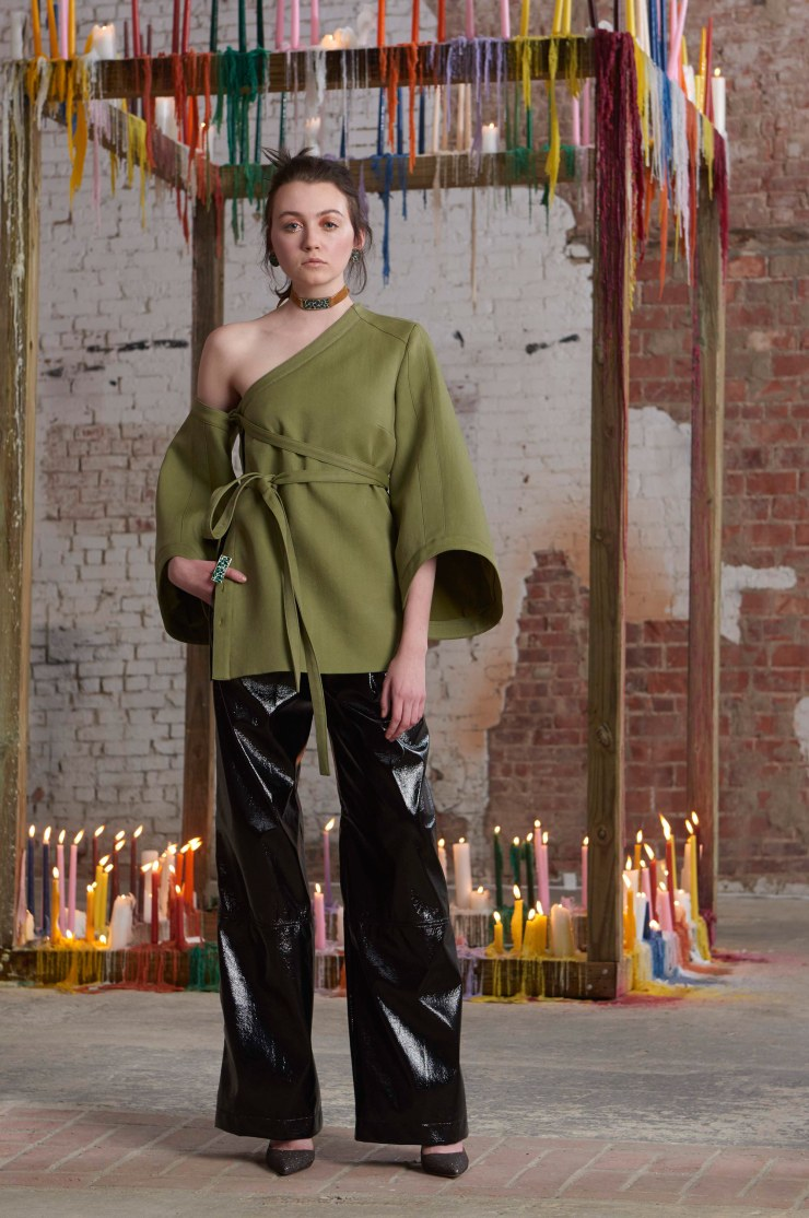 10-rosie-assoulin-fall-2016-ready-to-wear