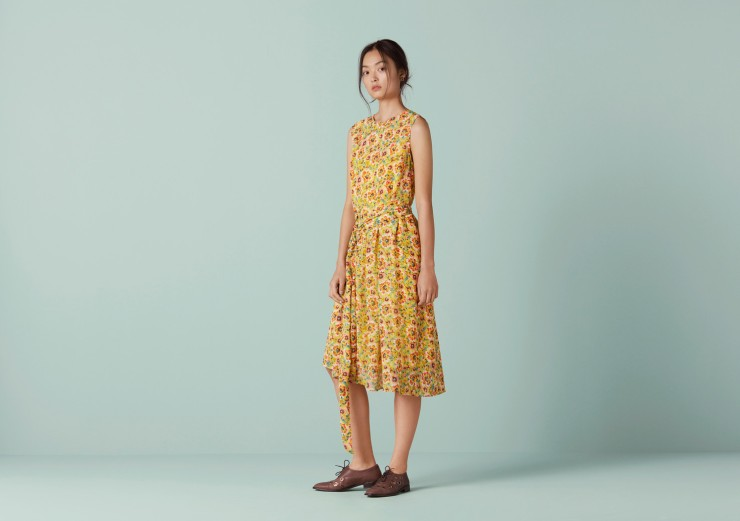 011_SPRINGDALE-DRESSES-YELLOW-FINERY-LONDON_0387_01 (1)