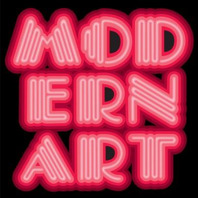 ben-eine-modern-art-pink_1024x1024